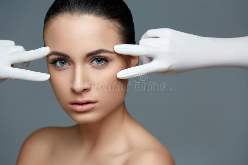 cosmetic surgeon in gurgaon