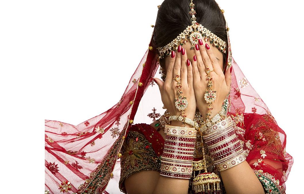 bridal-chura-design