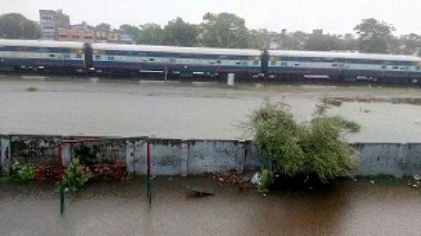 mumbai-rain-live-update