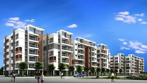 buy-flat-in-Hyderabad
