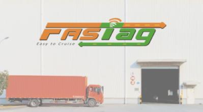 fastag-online