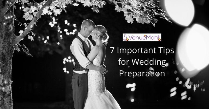 wedding-venues-delhi