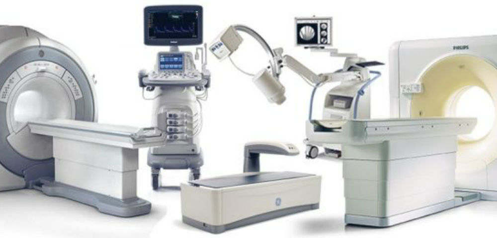 10 Essential Factors to Choose Your Medical equipment supplier in India
