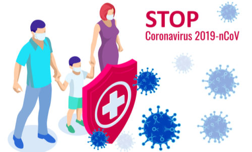 Coronavirus Lockdown: 7 Things YOU Should NOT Do