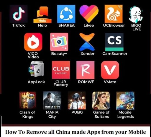 delete-chinese-apps