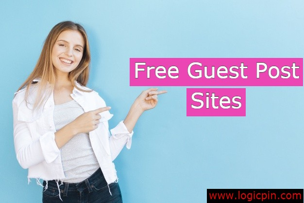 free-guest-post-site-image