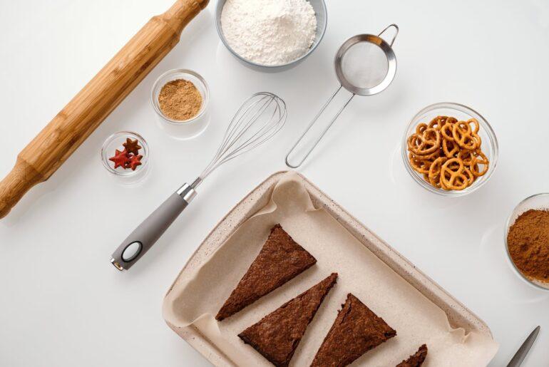 baking-tips-at-home