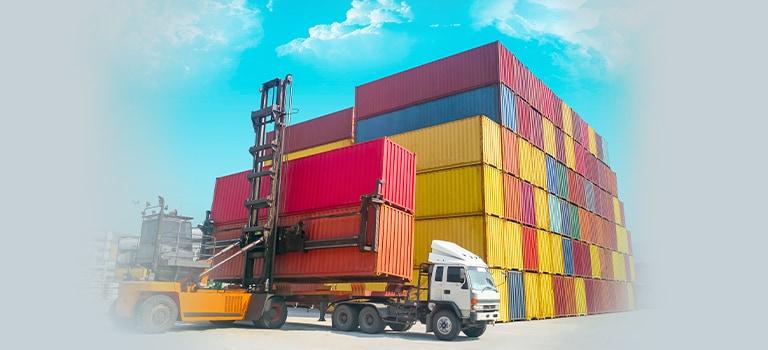 cargo-insurance-online