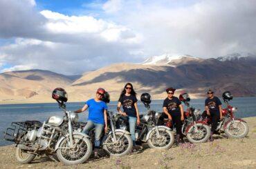 leh-ladakh-trip-on-bike