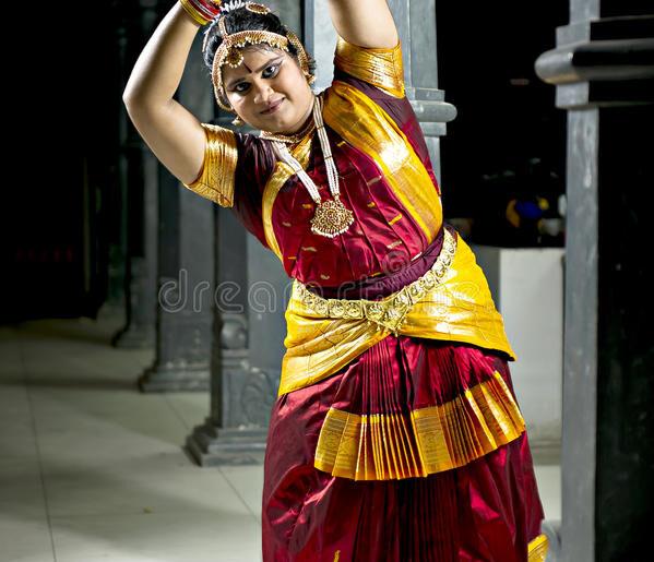 dance-costume