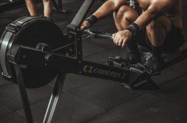 gym-floor-mat