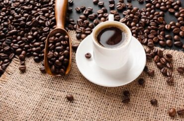 coffee-from-brazil