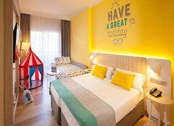 hotels reviews